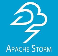 Apache Storm